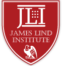 James Lind Institute - Public Health Institute