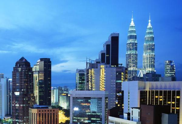 Clinical Research Course in Malaysia