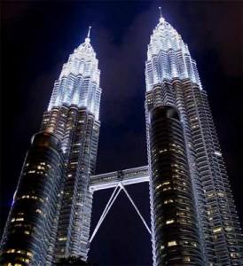 petronas-malaysia
