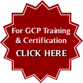 gcp training