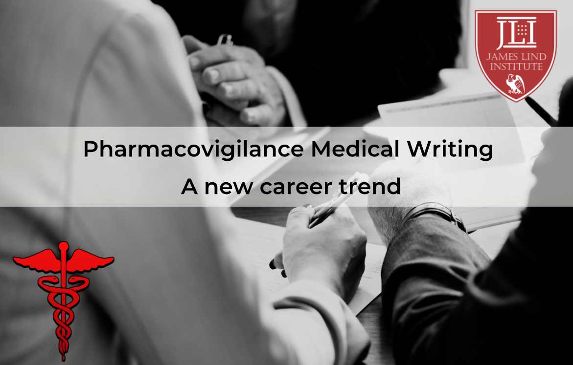 pharmacovigilance-medical-writing