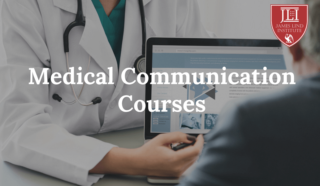 Medical Communication Courses