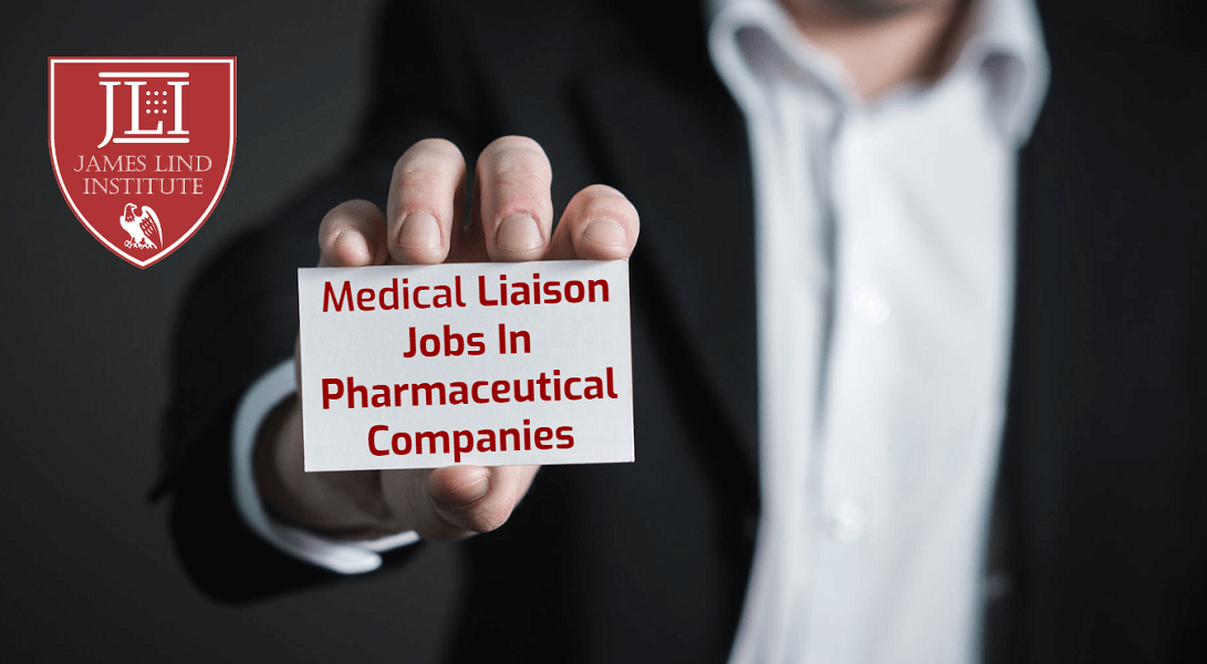Medical Liaison jobs